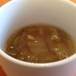11504772 - ランチスープ
