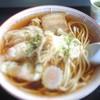 らー麺 Do・Ni・Bo