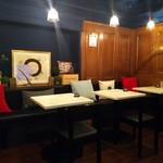 Hachi Cafe - かわいい