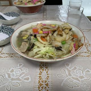 みかん屋食堂 - 料理写真: