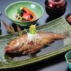 和食処 こばやし - 料理写真: