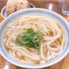Kurumesou - 料理写真: