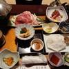 鉛温泉 藤三旅館 - 料理写真: