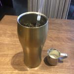 commoncafe -