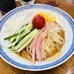 小籠大王 - 冷麺