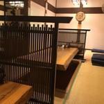 上州 田舎屋 -