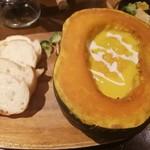 チーズカフェ& -