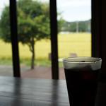 CAFE GATI -