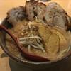 麺場 龍吟 - 料理写真: