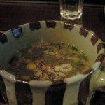 1151528 - スープ