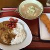仙台富谷食堂 - 料理写真: