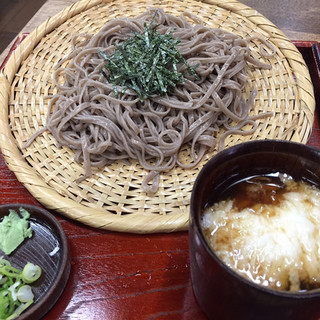 吉村屋 - 料理写真:
