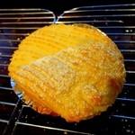 11511047 - クッキーチーズ