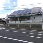 115115550 - 北総鉄道(京成成田空港線)松飛台駅から43秒