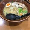 爆じゅう餃子 餃点 - 料理写真: