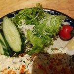 宮崎風土 くわんね - 野菜