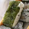 宝来寿司 - 料理写真:★201909