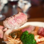 Ruth's Chris Steak House -