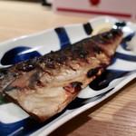 博多 魚助 -