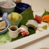 Shouensouhodugawatei - 料理写真: