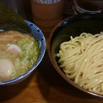 115135796 - つけ麺
