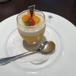 115142900 - ま・まんぐ・シェリー~私のかわいいマンゴー~(¥620)