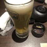 toyosuchokusoukaisenkanzenkoshitsuyagura -