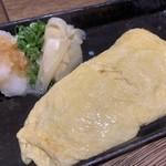 キッチン ナカジマ -