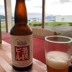 SAVOR - 若狭ビール