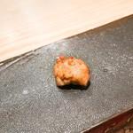 焼鶏 ひらこ - プルミエ(ももの1番いいところ)