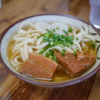 きしもと食堂 - 料理写真: