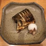 旬菜旬魚たじま -