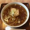 いづみ - 料理写真:ラーメン 648円