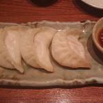NIHIRO - 餃子