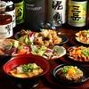 魚と天ぷらの居酒屋 まるさや - メイン写真:
