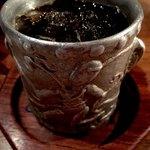 COFFEE HALL くぐつ草 - ドリンク写真:
