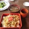 かに料理専門店 かに太郎 - 料理写真:
