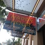 Top of Waikiki -