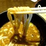 115211484 - 麺リフトアップ