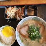 柚子屋 - 料理写真: