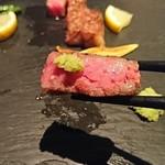 115213641 - お肉