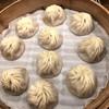 鼎泰豊 - 料理写真:もちろんの小籠包