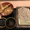 そば処 ことぶき - 料理写真: