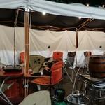 ザ キャンプ -