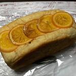 ドリーム - 料理写真:オレンジクローネ