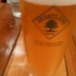115232378 - ハートランドビール
