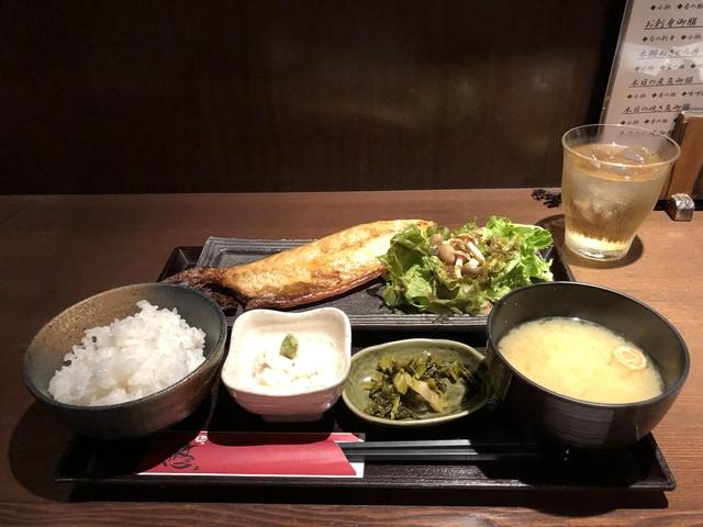 和菜 悠の料理の写真