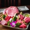 JA全農ミートフーズ直営 焼肉ぴゅあ - 料理写真: