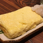 RUTSUBO KITCHEN 肥後橋店 -