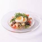 イタリアンレストラン&バル GOHAN - 料理写真: